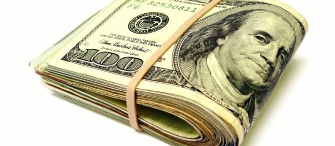 money-mindset-think-like-rich-people-800x350